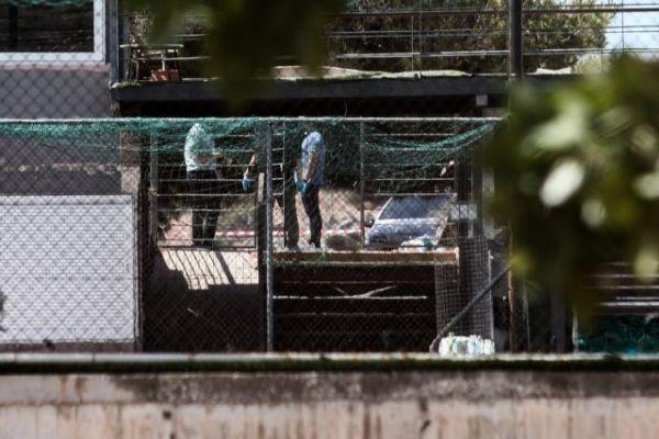 Πόλεμος συμμοριών: Τέσσερις μαφιόζικες εκτελέσεις σε ένα μήνα – 14 συμβόλαια θανάτου | tovima.gr
