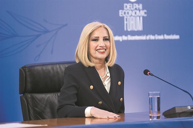 Επιταχύνονται οι εξελίξεις στο ΚΙΝΑΛ | tovima.gr