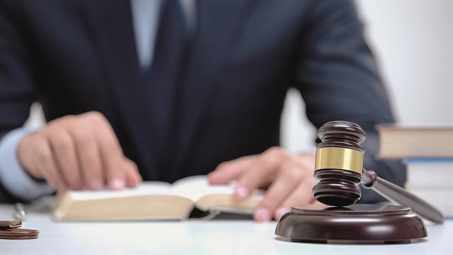 Νομικό καθεστώς ακατάλληλο για επενδύσεις   tovima.gr