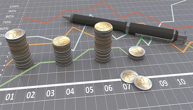 Τελευταία ευκαιρία ρύθμισης χρεών πριν από την πτώχευση | tovima.gr
