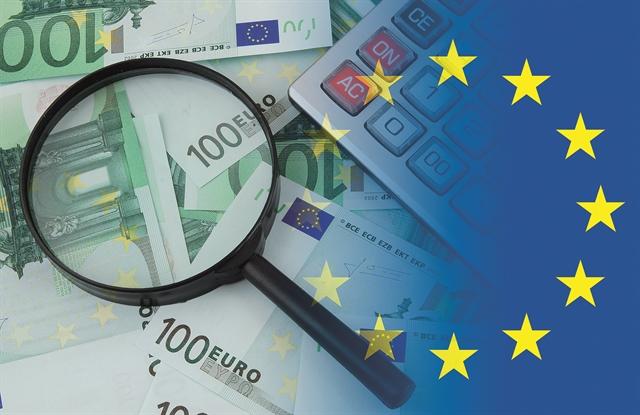 Είναι η Ελλάδα έτοιμη για τον νέο αναπτυξιακό κύκλο;   tovima.gr