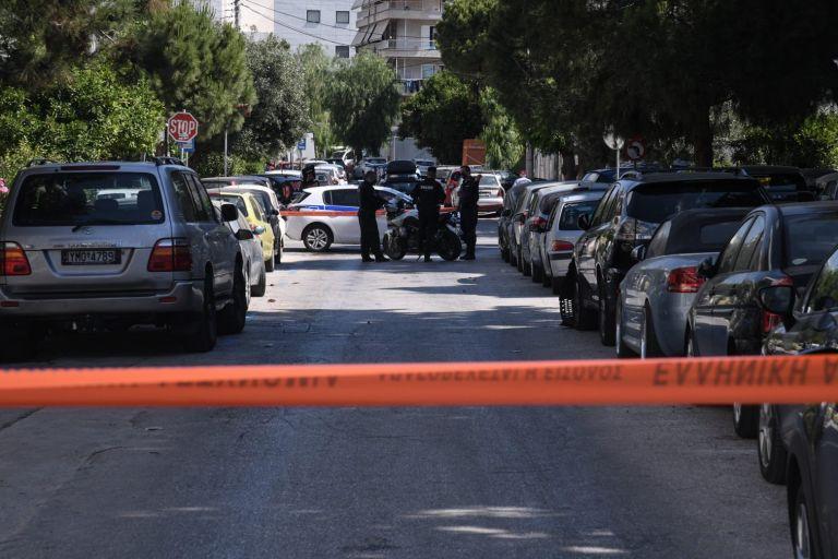 Οργανωμένο έγκλημα: «Πόλεμος» σε 3 επίπεδα – Πώς θα το «χτυπήσουν» | tovima.gr