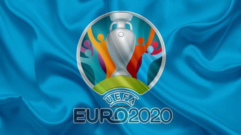 Οι αποστολές των 24 ομάδων του Euro 2020 | tovima.gr