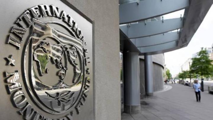 ΔΝΤ: Αναγκαία η προστασία για νέους, ανειδίκευτους εργάτες μετά την πανδημία | tovima.gr