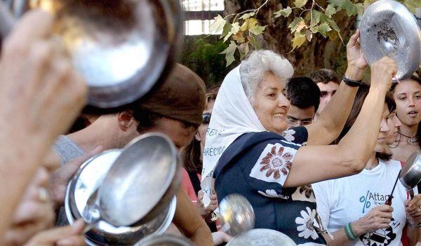 Βραζιλία: Νέες διαδηλώσεις με κατσαρολικά κατά του Μπολσονάρου   tovima.gr