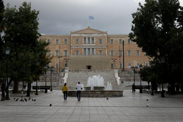 Μεταλλάξεις : Εντονη η ανησυχία των ειδικών – Φόβοι για 4ο κύμα το φθινόπωρο | tovima.gr