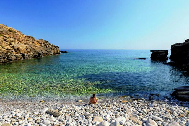 Βρετανία: Παραμένει εκτός της «πράσινης λίστας» η Ελλάδα | tovima.gr