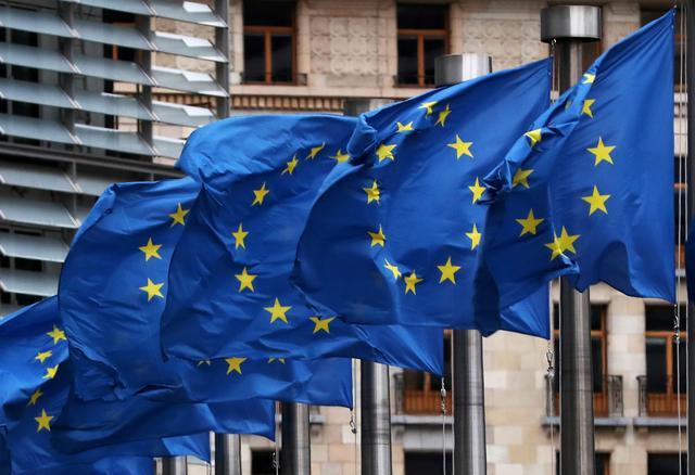 Ψηφιακή Ταυτότητα: Αυτή είναι η πρόταση της Κομισιόν για όλους τους Ευρωπαίους | tovima.gr