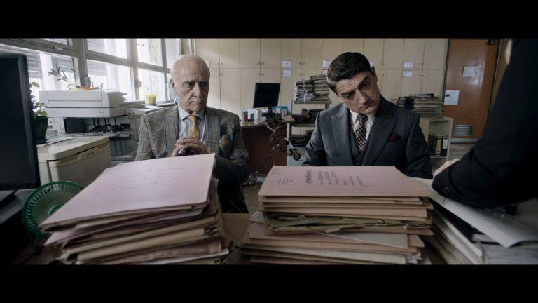 Οι ταινίες της εβδομάδας: Αδερφοί Νταρντέν και ελληνικές «πρωτιές»   tovima.gr