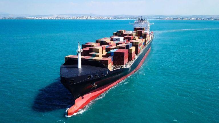 Η ναυτιλία τον 21ο αιώνα | tovima.gr