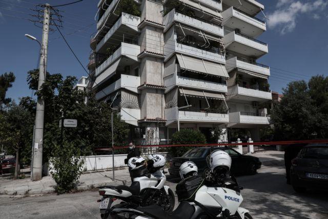 Άλιμος: Σύλληψη άνδρα για τους πυροβολισμούς κατά πολυκατοικίας   tovima.gr