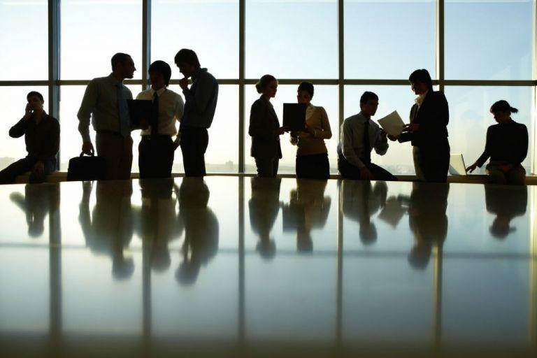 H Ψηφιακή Κάρτα Εργασίας στη συνάντηση Χατζηδάκη – Πιερρακάκη   tovima.gr