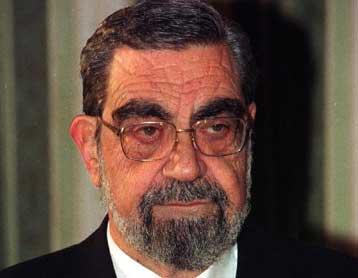 Απεβίωσε σήμερα Δευτέρα 7 Ιουνίου 2021 ο Ακαδημαϊκός Ευάγγελος Μουτσόπουλος   tovima.gr