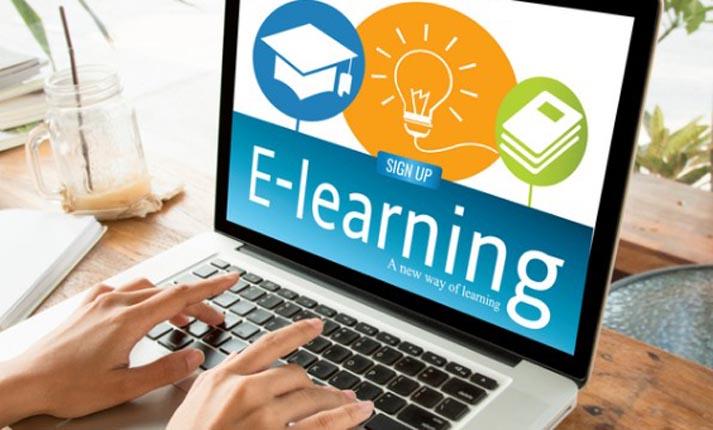 Ευρωπαϊκή Διαδικτυακή Ημερίδα από το ΕΜΠ για την εξ αποστάσεως εκπαίδευση | tovima.gr