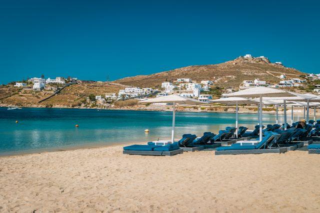 Αυξήσεις στις αντικειμενικές τιμές σε νησιά και παραλιακούς οικισμούς | tovima.gr