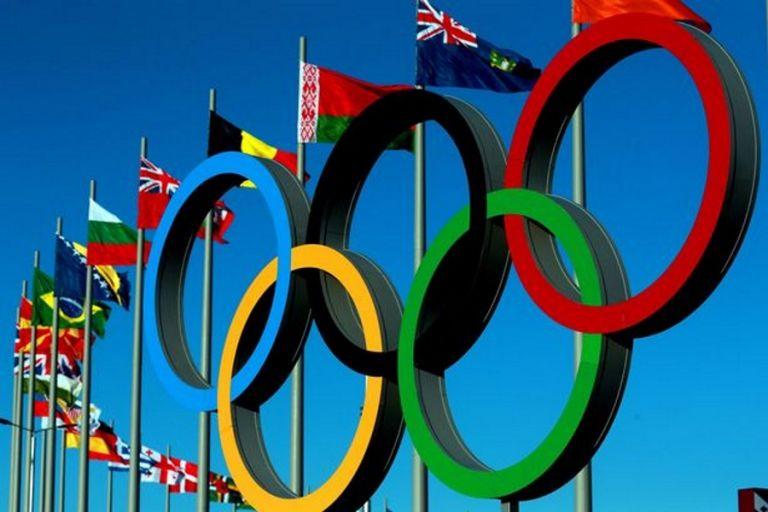 Σοκ στην Ιαπωνία: Αυτοκτόνησε μέλος της Ολυμπιακής Επιτροπής   tovima.gr
