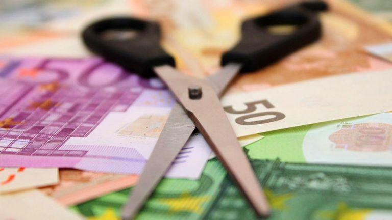 ΕΕ: «Οχι» σε διαγραφή χρεών της πανδημίας | tovima.gr