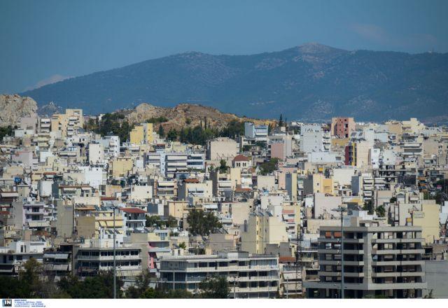 Σκυλακάκης: Το ύψος του ΕΝΦΙΑ εξαρτάται από τη συνολική περιουσία | tovima.gr