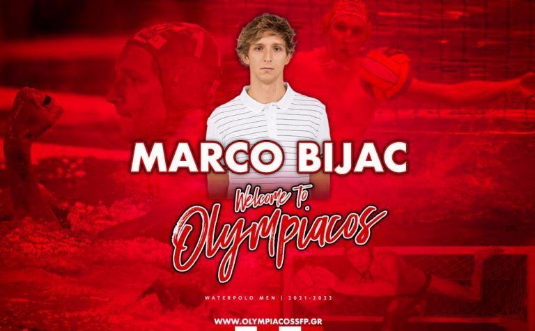 Επίσημη η «βόμβα»: Στον Ολυμπιακό ο καλύτερος τερματοφύλακας στον κόσμο | tovima.gr