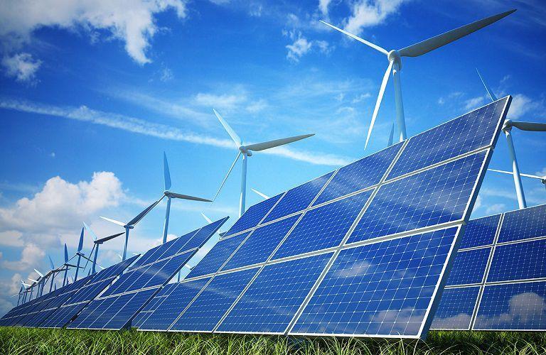 Tender worth 200 million euros for energy storage units   tovima.gr