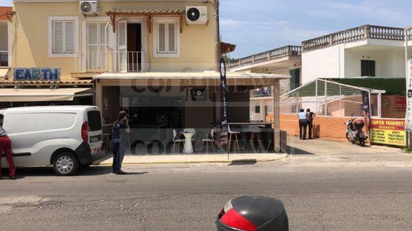 Κέρκυρα: Νέα στοιχεία για το διπλό φονικό – Τι δείχνει η ιατροδικαστική έκθεση | tovima.gr