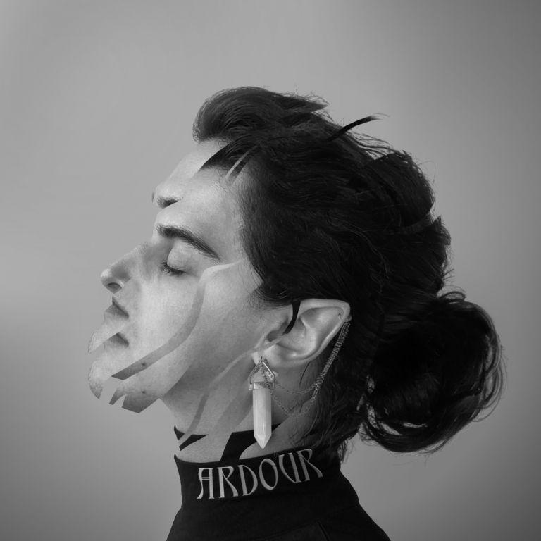 Runes: «Η σύνθεση είναι για μένα ένα μέσο ψυχοθεραπείας»   tovima.gr