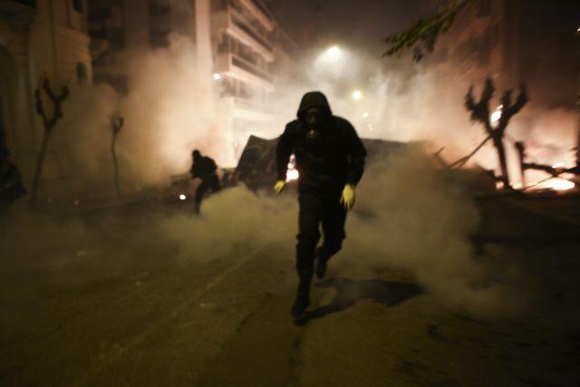 Ποιον και τι να φοβηθώ στη Δημοκρατία; | tovima.gr