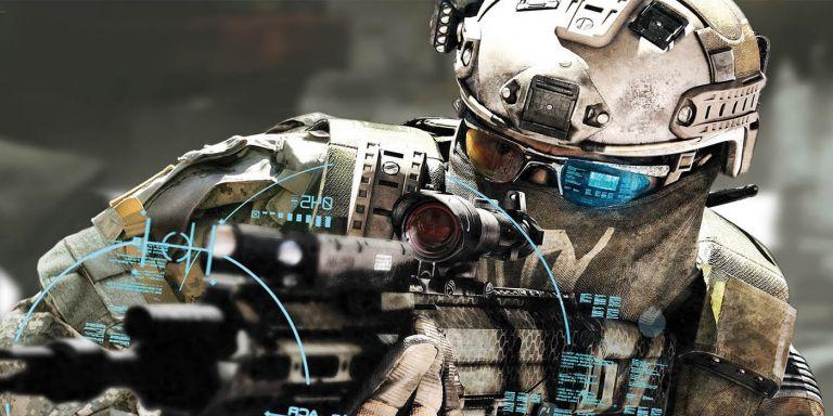 ΝΑΤΟ: Έλεγχο των όπλων τεχνητής νοημοσύνης ζητά ο Στόλτενμπεργκ   tovima.gr