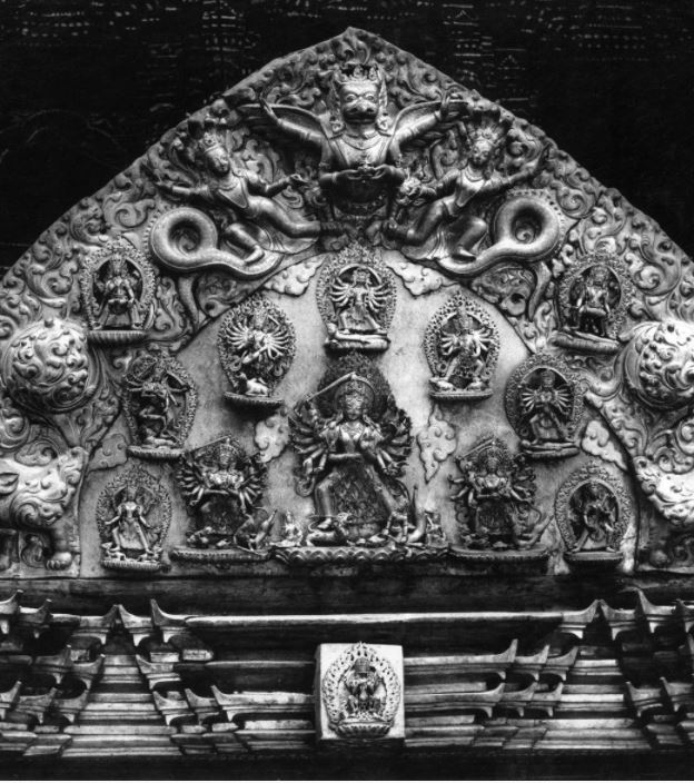 Κλοπιμαία γλυπτά βουδιστικής τέχνης σε δημοπρασία | tovima.gr