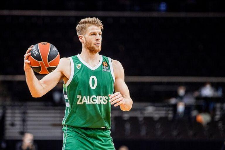 Γουόκαπ: «Να επιστρέψει ο Ολυμπιακός εκεί που του αξίζει» | tovima.gr