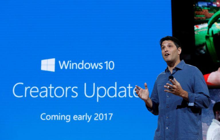 Windows 10: Πότε σχεδιάζουν στη Microsoft να τα αποσύρουν | tovima.gr
