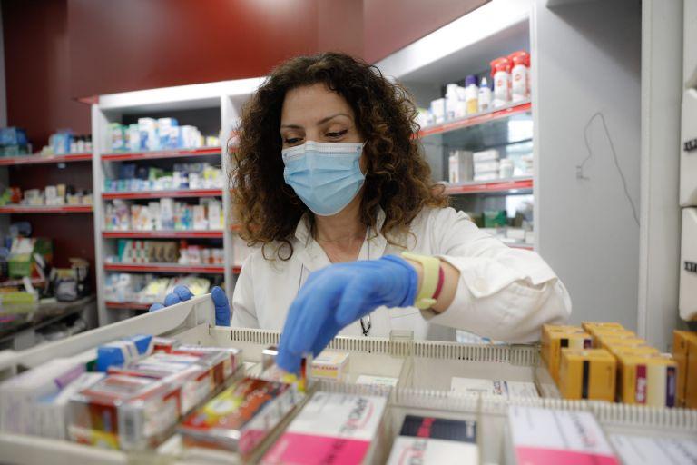 Φαρμακοποιοί για self test: «Αστοχα» όσα ακούστηκαν για σούπερ μάρκετ και άλλους τρόπους διάθεσης   tovima.gr