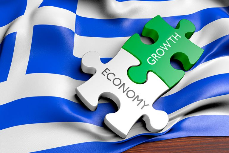 The data for this year's recovery are changing   tovima.gr