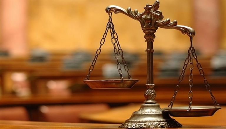 Bar Associations: Demand for Ethics and Sanctions for Claims Management Companies   tovima.gr