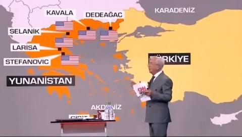 Εμπρηστική ρητορική από την Αγκυρα, λίγο πριν το τετ α τετ Μητσοτάκη-Ερντογάν   tovima.gr