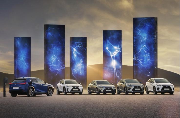 Το μέλλον της ηλεκτροκίνησης είναι εδώ: Η δημιουργική φαντασία δείχνει το δρόμο για μια αναβαθμισμένη οδηγική εμπειρία   tovima.gr