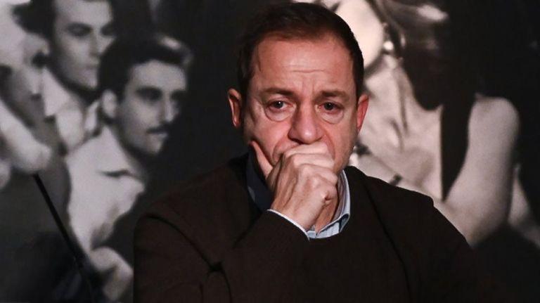 Δημήτρης Λιγνάδης: Νέα δίωξη για βιασμού ανηλίκου   tovima.gr