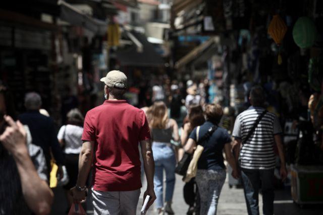 AstraZeneca: Ποιοι και πως μπορούν να ακυρώσουν τη 2η δόση – Αναλυτικές οδηγίες | tovima.gr