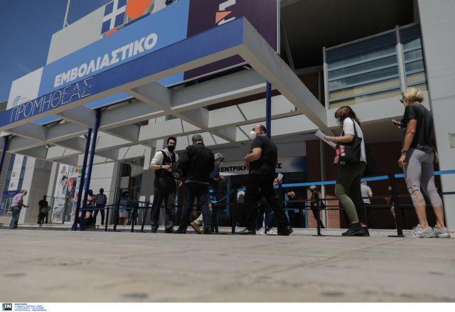 Παγώνη στο MEGA: Να δοθούν αμέσως εξηγήσεις για το AstraZeneca – Οι πολίτες βρίσκονται σε πανικό | tovima.gr