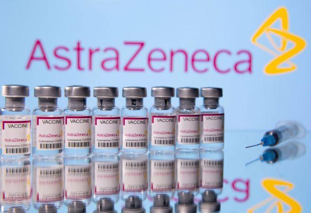 Βατόπουλος: Γιατί σταματά ο εμβολιασμός κάτω των 60 με AstraZeneca | tovima.gr
