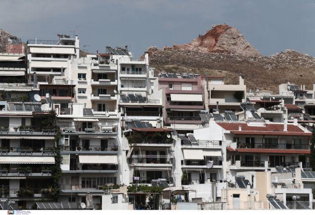 Σταϊκούρας: Οι νέες αντικειμενικές αξίες διορθώνουν στρεβλώσεις και αδικίες | tovima.gr