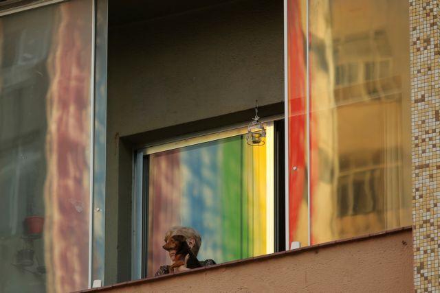 Adecco: Το  46% των ατόμων ΛΟΑΤΚΙ+ δεν αποκαλύπτουν τη σεξουαλική τους ταυτότητα στον χώρο της εργασίας   tovima.gr