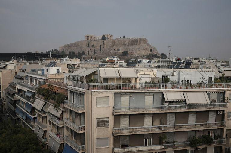 Ακίνητα: Πού θα βρείτε κατοικίες κάτω από 50.000 ευρώ   tovima.gr