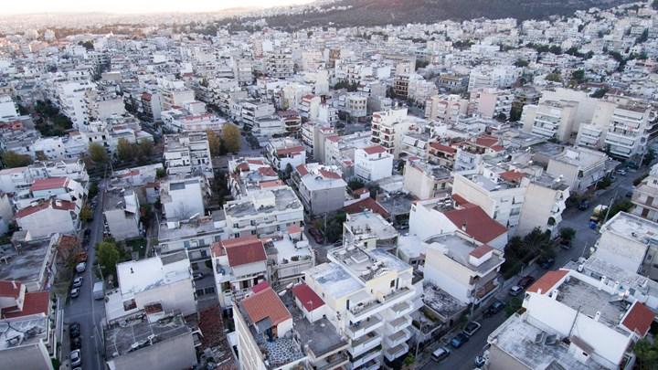 Κορωνοϊός: 397 κρούσματα σε Αττική – Η κατανομή στο Λεκανοπέδιο | tovima.gr