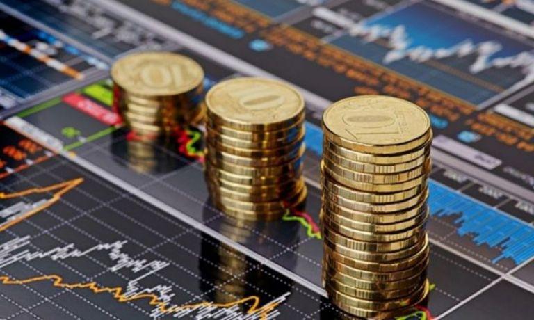 Τεράστια ζήτηση για το ομόλογο του Ταμείου Ανάκαμψης – Στα 107 δισ. οι πρώτες προσφορές   tovima.gr