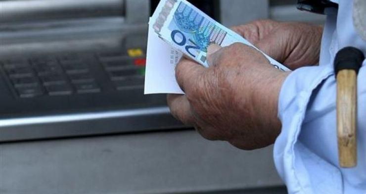Συνταξιούχοι: Οι ημερομηνίες και τα ποσά για δύο κατηγορίες αναδρομικών   tovima.gr