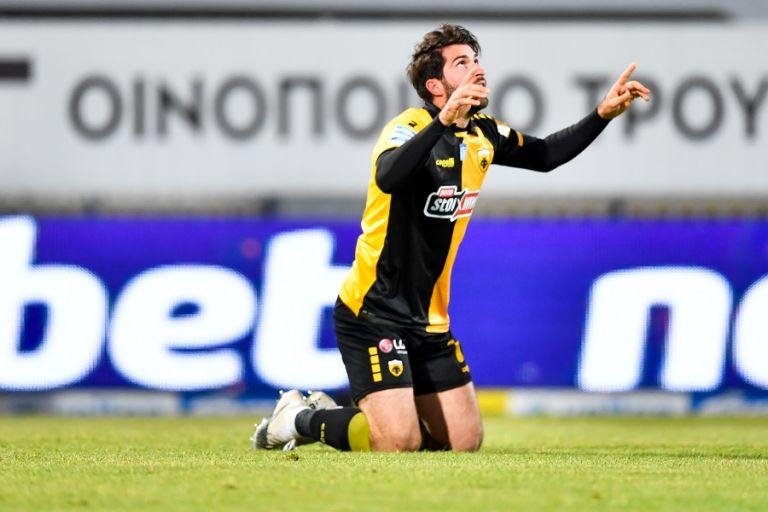 ΑΕΚ: Οι πέντε πιθανοί αντίπαλοί της στον δεύτερο προκριματικό γύρο του Europa Conference League   tovima.gr