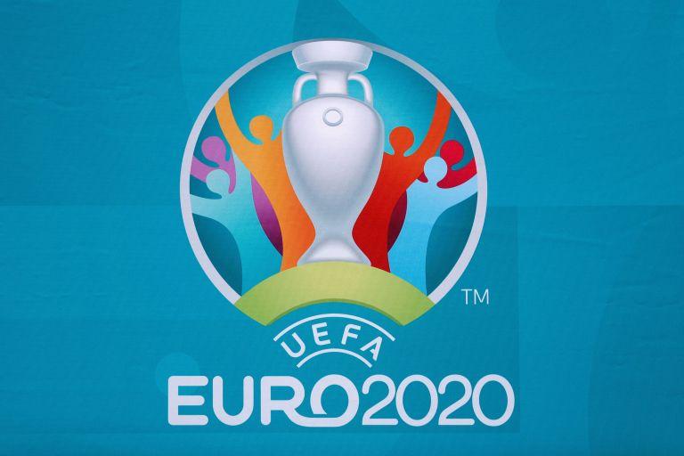 Οι μνηστήρες του Euro | tovima.gr