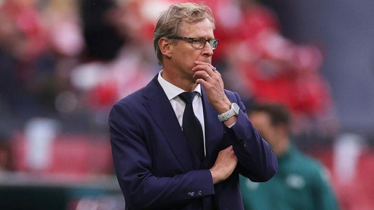 Κανέρβα για Έρικσεν: «Αντιμετωπίσαμε κάτι πέραν του ποδοσφαίρου»   tovima.gr