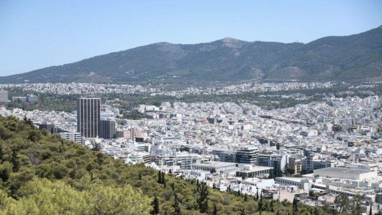 Στύλιος: Σε δύο μήνες ηλεκτρονικά η μεταβίβαση ακινήτων   tovima.gr